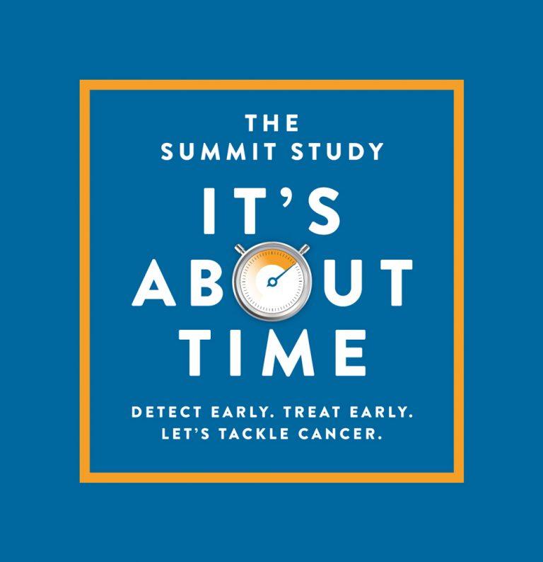 SUMMIT Study logo
